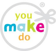 you make do?